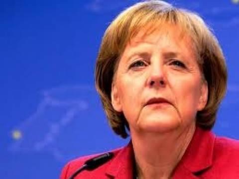 Handelsblatt:Η Μέρκελ να κάνει οικονομικές παραχωρήσεις στην Ελλάδα