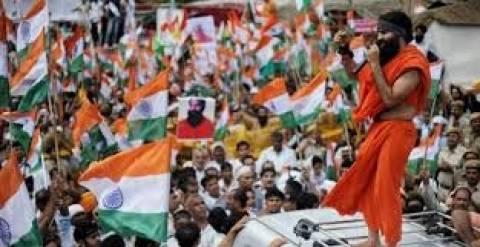 Ινδία: Ξεκινά την Δευτέρα η μεγαλύτερη εκλογική διαδικασία του κόσμου