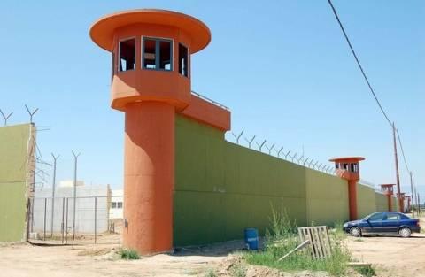 Την Τρίτη απολογούνται οκτώ σωφρονιστικοί για το βασανισμό του Καρέλι