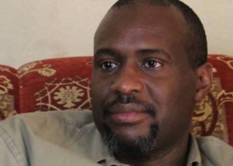 Παραιτήθηκε η κυβέρνηση στο Μάλι