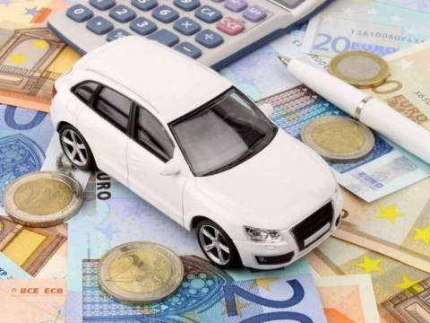 Sweeping changes in vehicle taxation are coming