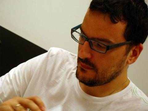 H Aστυνομία ανοίγει ξανά το φάκελο της δολοφονίας Γκιόλια