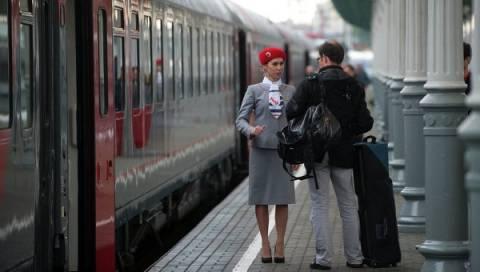 Минтранс РФ введет «единый билет» в Крым