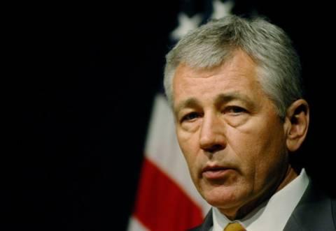 Ιαπωνία: Οι ΗΠΑ θα στείλουν δύο επιπλέον αντιτορπιλικά ως το 2017