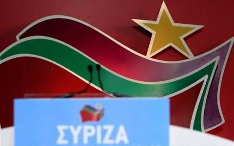 Προτάσεις του ΣΥΡΙΖΑ για αποκατάσταση των ομολογιούχων