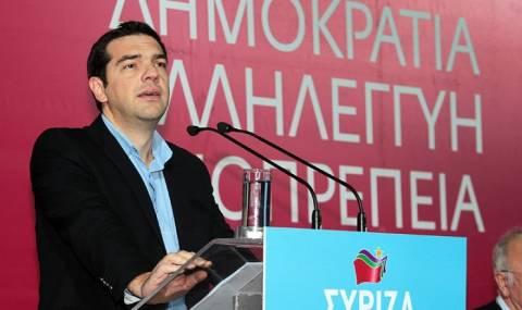 «Πυρά» του ΣΥΡΙΖΑ κατά της κυβέρνησης για τον Φαήλο Κρανιδιώτη