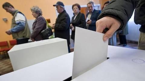 Ουγγαρία: Ένας βουλευτής του Fidesz προέβλεψε την απόλυτη πλειοψηφία