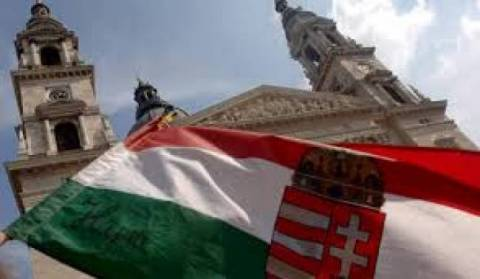 Ουγγαρία: Απόλυτη πλειοψηφία με 134 έδρες για το  Fidesz