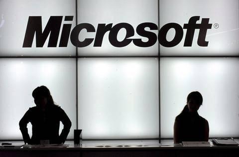 «Αυλαία» για τα Windows XP ρίχνει η Microsoft