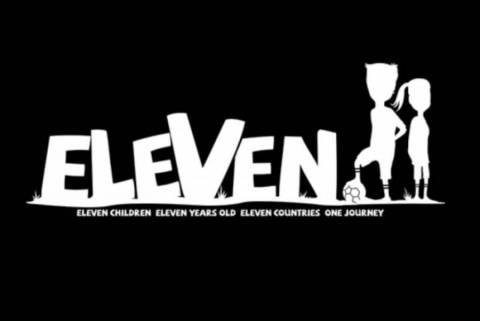 Ξεκινούν σήμερα στην Ξάνθη τα γυρίσματα του «ELEVEN»