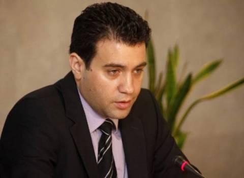 Παπαδόπουλος: Οι ΑΝΕΛ είναι χρυσαυγίτες με πολιτικά