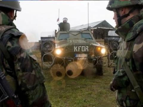 Κόσοβο: Εστάλη σαφής οδηγία από τις ΗΠΑ για ίδρυση ειδικού δικαστηρίου