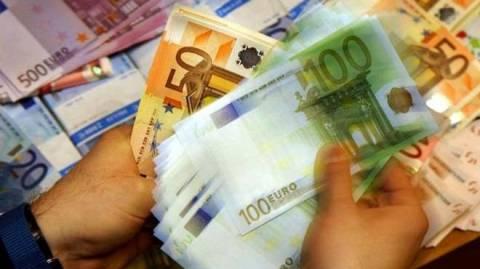 Τα εισοδήματα που δικαιούνται το κοινωνικό μέρισμα