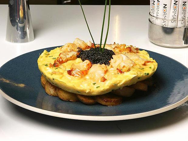 omeleta1