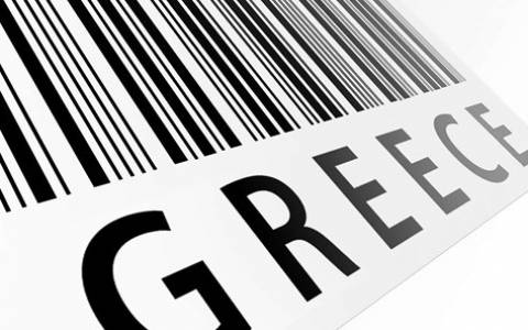 Greek exports fell for fifth successive month