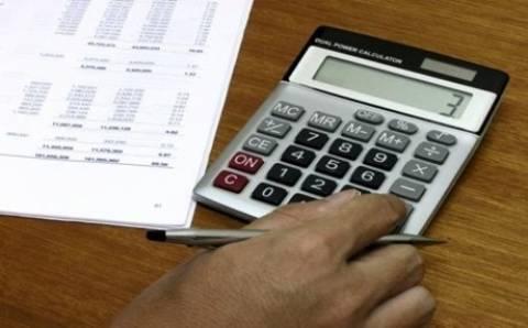 Πώς θα λειτουργεί το νέο σύστημα συμψηφισμών ΦΠΑ στην αγορά