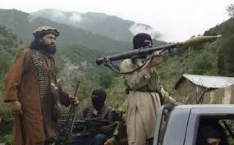 Πακιστάν: Βελούχοι μαχητές νεκροί σε συγκρούσεις με δυνάμεις ασφαλείας