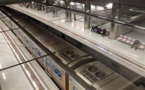 Public transportation disruptions on Wednesday