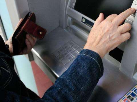 ΠΡΟΣΟΧΗ στα ΑΤΜ: Δείτε τι κάνουν οι επιτήδειοι για να κλέψουν χρήματα