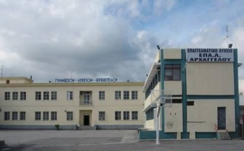 Μέχρι 25 μαθητές ανά τμήμα στα Επαγγελματικά Λύκεια