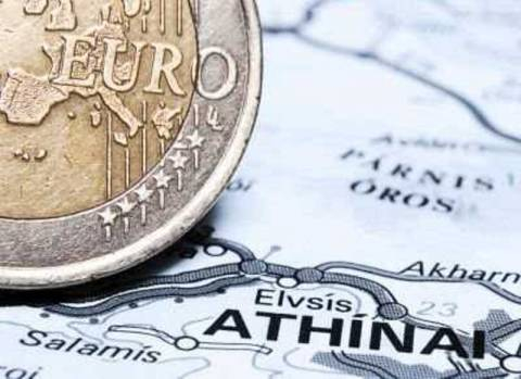 Spiegel: Μικρό θαύμα η επιστροφή της Ελλάδας στις αγορές