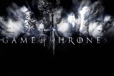 Κι όμως! Στο Game of Thrones συμμετέχουν 6 πορνοστάρ (pics)