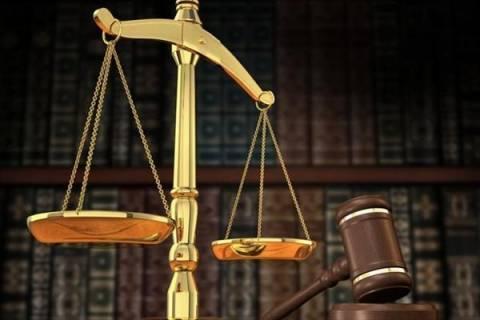 Στήριξη εισαγγελέων στους δικαστές που χειρίζονται την υπόθεση της ΧΑ