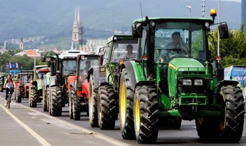 Σέρρες: Αγρότες έπεσαν θύματα διαδικτυακής απάτης από Γάλλους
