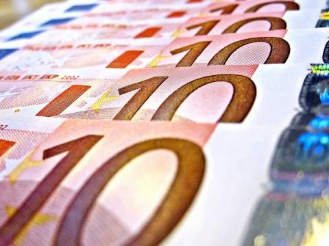 Reuters: «Η ανάκαμψη της Ελλάδας είναι εκπληκτική»