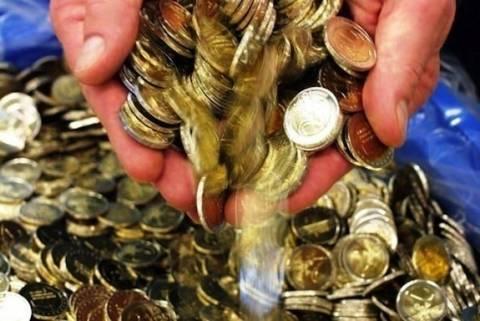 Στα 64,5 δισ. ευρώ οι ληξιπρόθεσμες οφειλές προς το δημόσιο
