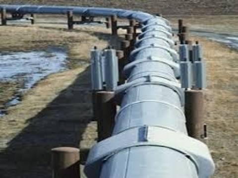 Μειώνονται τα οικιακά τιμολόγια φυσικού αερίου Αττικής
