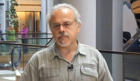 Τρεμόπουλος: Όχι στις εξορύξεις χρυσού στις Σέρρες
