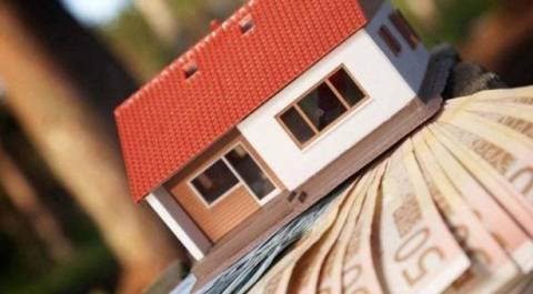 ΔΗΚΟ: Προσθεσμία στην Κυβέρνηση για το θέμα πρώτης κατοικίας