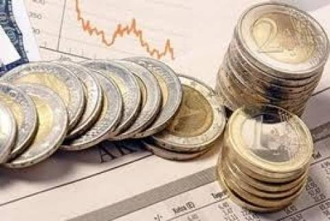 FAZ: Οι επενδυτές δεν θεωρούν πλέον επικίνδυνα τα ελληνικά ομόλογα