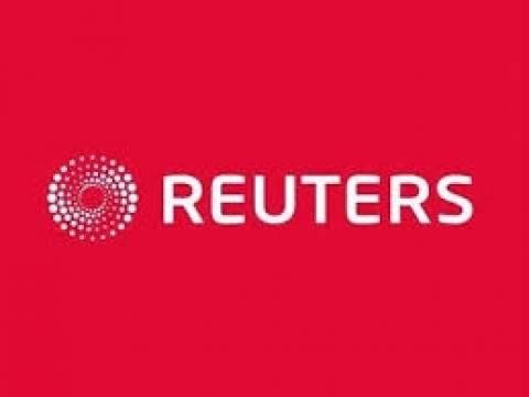Reuters: Την Πέμπτη η έξοδος της Ελλάδας στις αγορές με 5ετές ομόλογο
