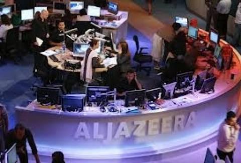 Νέα σύλληψη εργαζόμενου στο Al Jazeera