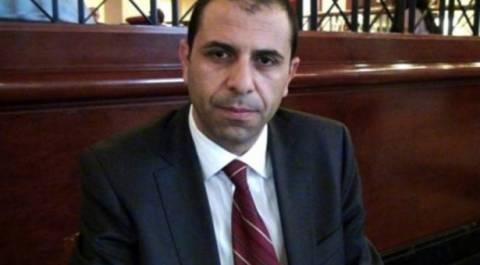 Σε ψυχρό κλίμα οι συνομιλίες Οζερσάι- Μαυρογιάννη για το Κυπριακό
