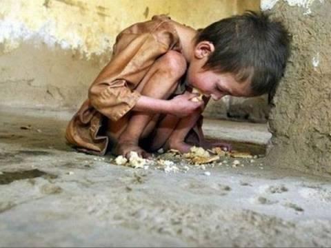 Oxfam:Οι ακραίες ανισότητες έχουν επιδεινωθεί