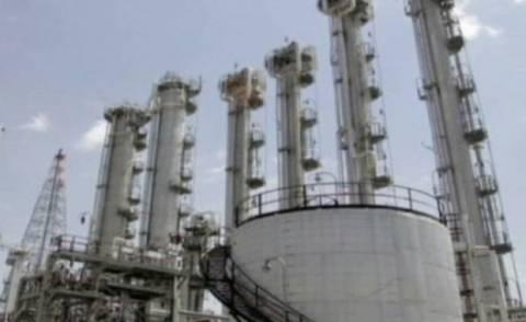 Συγκρατημένη αισιοδοξία για συμφωνία για το ιρανικό πυρηνικό πρόγραμμα