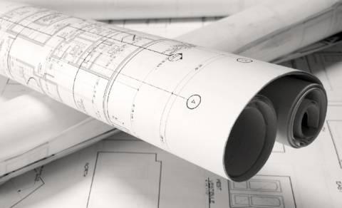 Παρατείνονται για τρία έτη, οι οικοδομικές άδειες που λήγουν το 2015