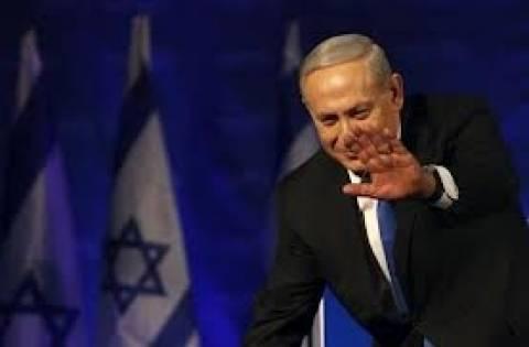 Το Ισραήλ αναστέλλει τις επαφές του με την Παλαιστίνη