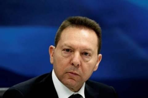 """Greek banks' recapitalization success justifies gov't strategy"""