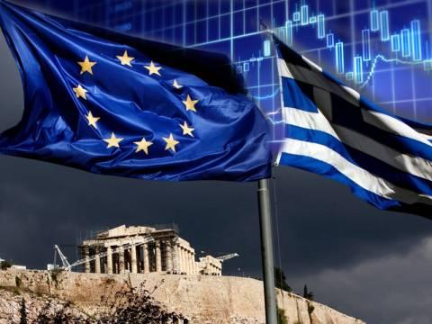 Η Ελλάδα ανακτά την εμπιστοσύνη των αγορών – Αλλά για πόσο…