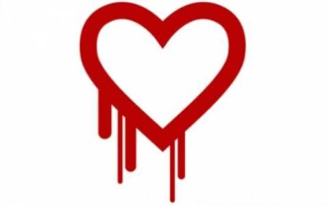 ΠΡΟΣΟΧΗ-Heartbleed: Ο νέος ιός που προκαλεί πανικό σε όλο το διαδίκτυο