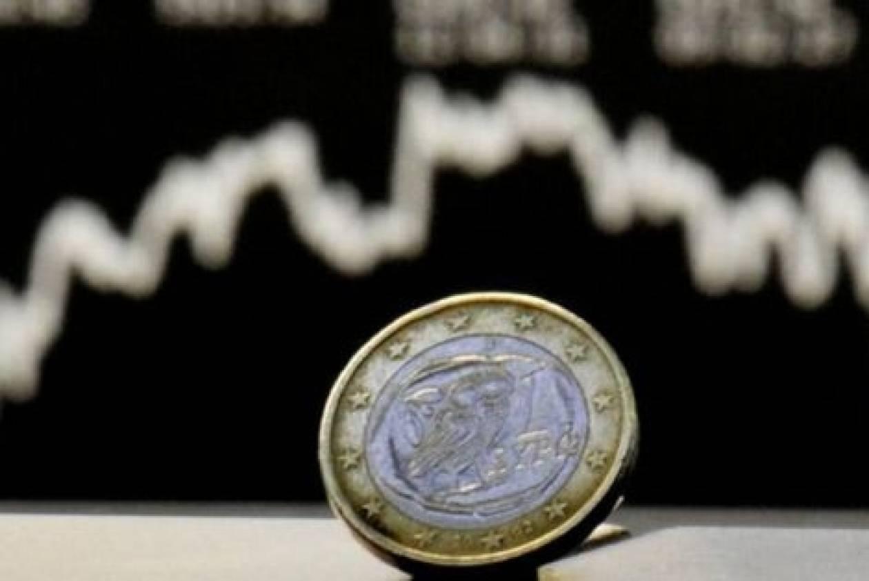 «Πανικός» στις διεθνείς αγορές από το πενταετές ομόλογο