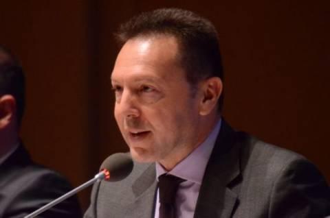 Γ. Στουρνάρας: Πλέον είμαστε πιο κοντά σε μια Τραπεζική Ένωση
