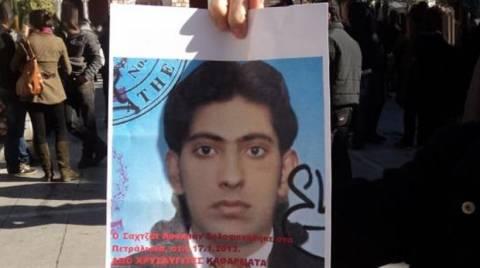 Δολοφονία Λουκμάν: Την ενοχή των κατηγορούμενων πρότεινε η εισαγγελέας