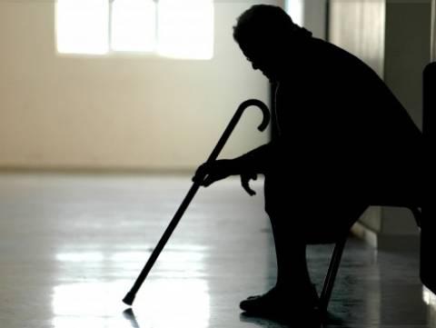 Πολίχνη: Δυο συλλήψεις γυναικών για ληστεία ηλικιωμένης αλλοδαπής