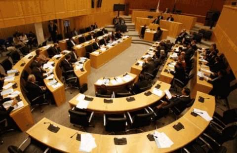 Κύπρος: Η Βουλή καταδίκασε το πραξικόπημα της 21ης Απριλίου