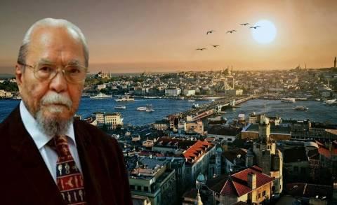 Τούρκος ιστορικός: Οι Ρώσοι «κατεβαίνουν» στον Βόσπορο